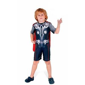 Thor curto.jpg
