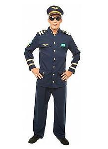 Comandante azul.jpg