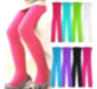 Meia_calça_ballet_diversas_cores.jpg