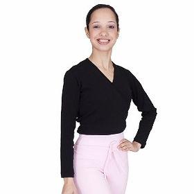 Casaco de Ballet Preto Adt.jpg