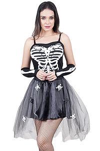 Esqueleta tule.jpg