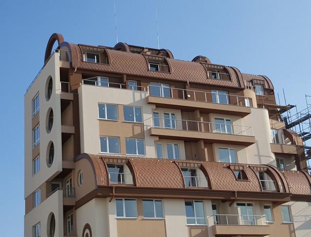 фасада жилищен блок 3.jpg