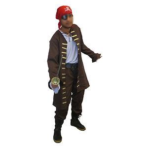 Pirata casaco marrom.jpg