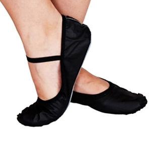 Sapatilha Ballet 1.jpg