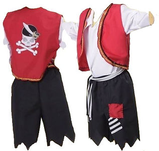 Pirata colete vermelho_edited.jpg