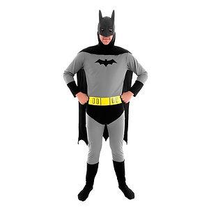 Batman simples.jpg