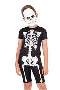 Esqueleto curto.jpg