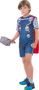 Thor Curta azul.jpg