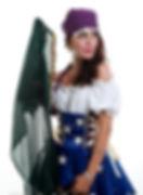 Cigana esmeralda.jpg