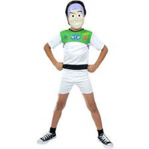 Buzz Lightyear Curto.jpg