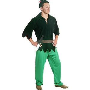 Caçador verde.jpg