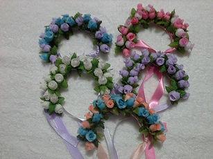 Arranjo de flores para coque.jpg