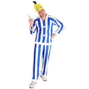 Banana de pijama.jpg