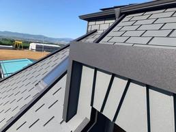 Иновативни покривни покрития от Киприда