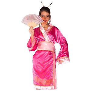 Kimono_japão.jpg