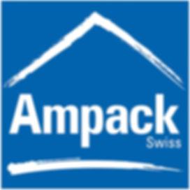 Logo_Ampack_RGB_blauer_Hintergrund.jpg
