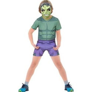 Hulk curto short roxo.jpg