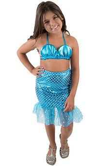 Sereia Infantil Azul.jpeg