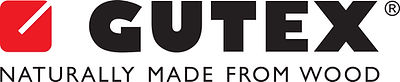 GUTEX_EN_Logo_mit_Subline_4c.jpg