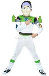 Buzz Lightyear Longo.jpg