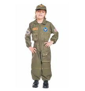 Piloto aeronautica.jpg