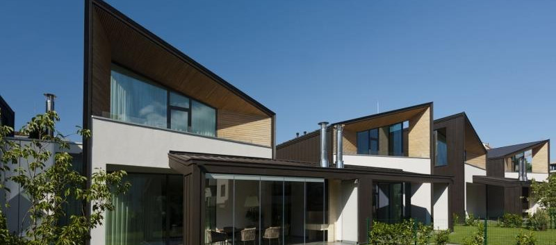 покриви и фасади Киприда.jpg