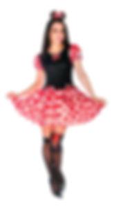 Minnie simples.jpg