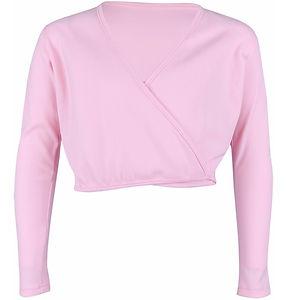 Casaco rosa de ballet adt.jpg