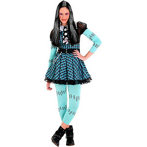 Monster High Frankie juvenil.jpg