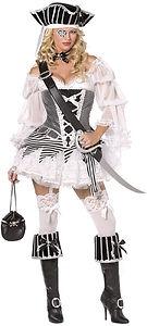 Pirata branca luxo.jpg
