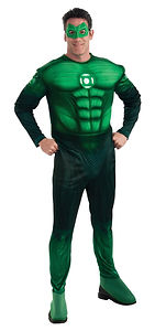 Lanterna verde musculos.jpg