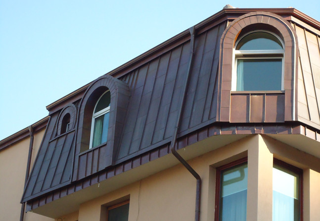 вентилиран покрив.JPG