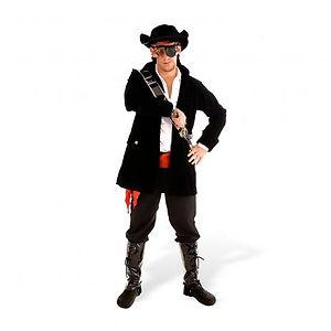 Pirata casaco preto.jpg