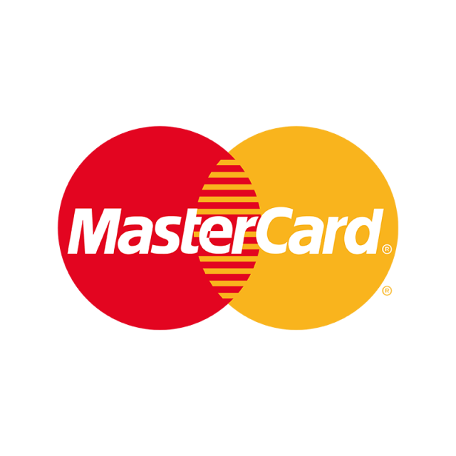 mastercard-logo-icon-png_44630