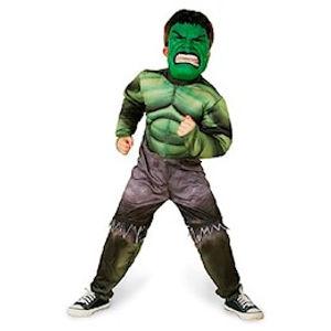 Hulk longo luxo.jpg