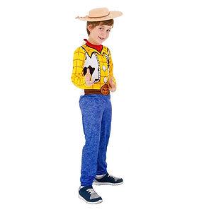 Woody comprida.jpg
