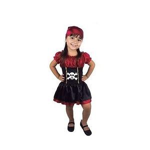 Pirata preta e vermelha caveira.jpg