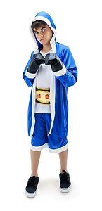 Boxeador Azul.jpg
