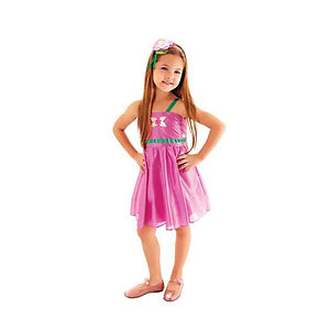 Barbie pequena polegar.jpg