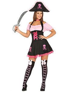 Pirata caveira rosa.jpg
