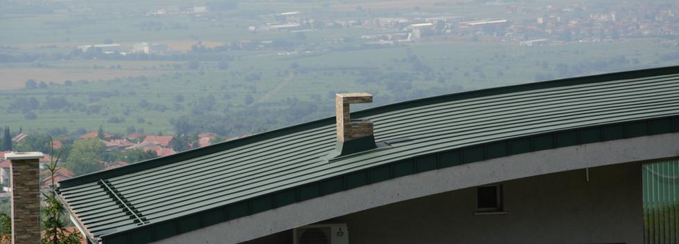 покрив от ламарина.jpg