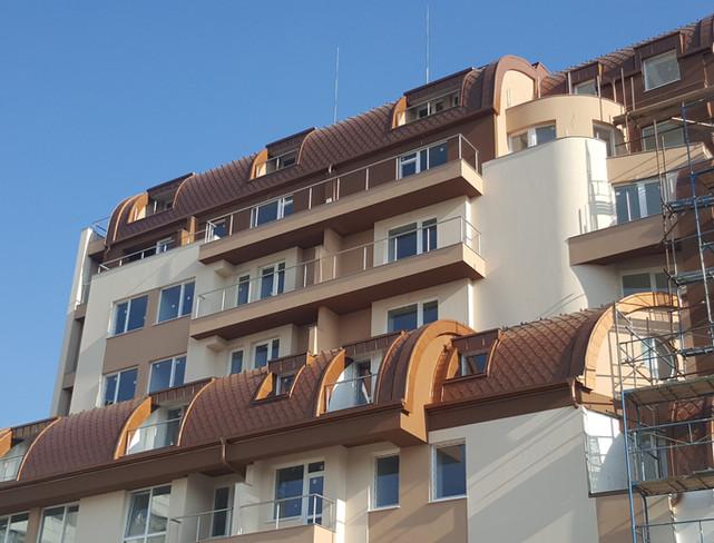 фасада жилищен блок Младост .jpg