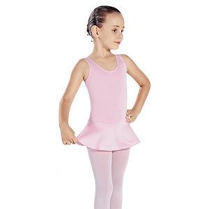 Colan Regata rosa com saia.jpg
