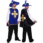 Mosqueteiro Azul.jpg