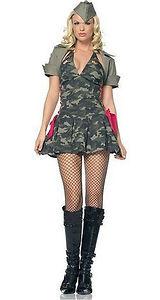 Exército luxo.jpg