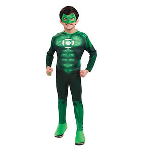 Lanterna verde musculatura.jpg