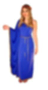 Grega azul simples.jpg