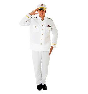 Comandante naval.jpg