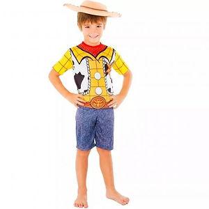 Woody curto.jpg