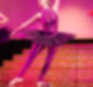 Final Ballet 2018.jpg